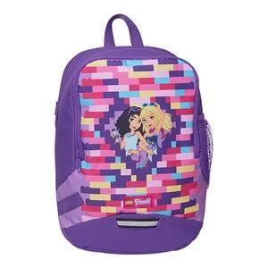 Školní batoh LEGO® Friends
