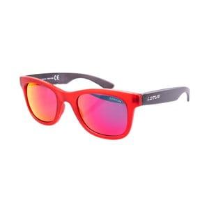 Dámské brýle Lotus L754014 Matt Red