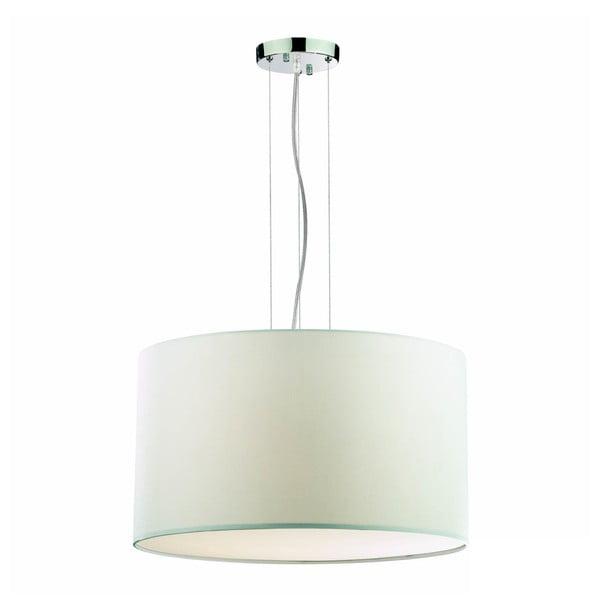 Závěsné svítidlo Evergreen Lights Vulio