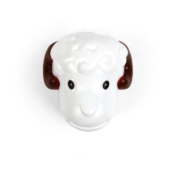 Držák na zubní kartáček Sheep