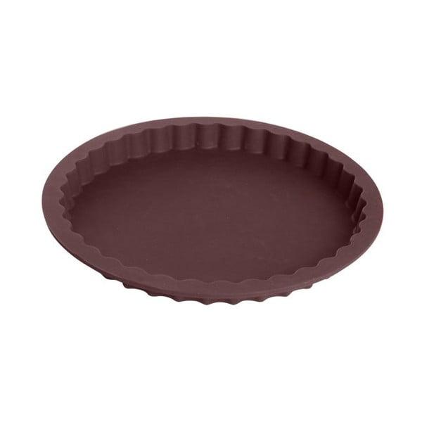Silikonová forma na koláč
