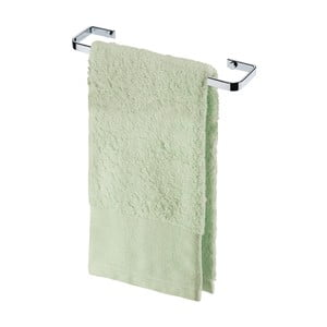 Věšák na ručníky Future Fine Line, 30 cm