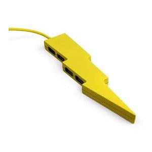 USB hub Bolt