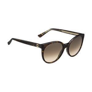 Dámské sluneční brýle Gucci 3820/S KCL