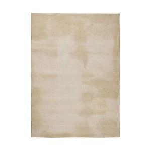 Koberec Aria Ivory, 140x200 cm