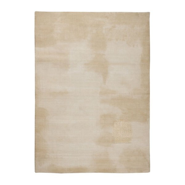 Koberec Aria Ivory, 170x240 cm