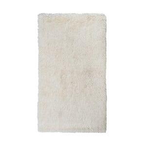 Krémový koberec Floorist Soft Bear, 160x230cm
