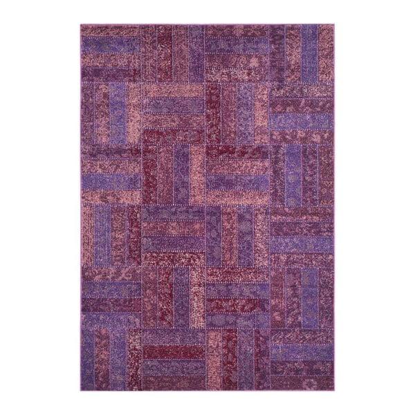 Koberec Cordovan, 121x170 cm
