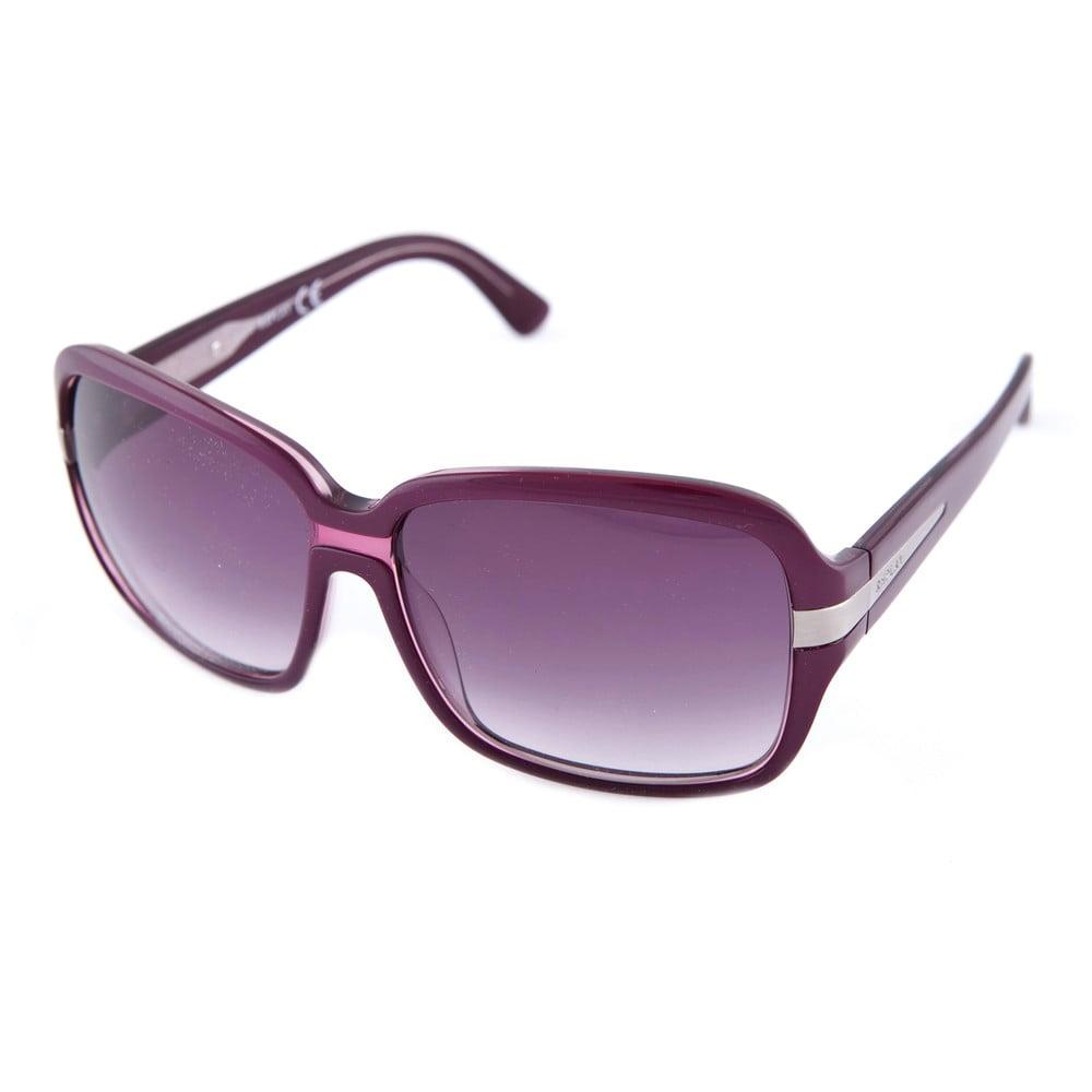Sluneční brýle Replay RE450S 83B