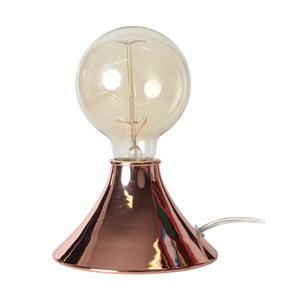 Stolní lampa Opjet Cuivre