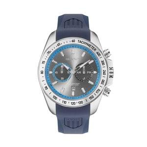 Pánské hodinky GANT Bedford Dark Blue