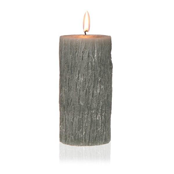 Dekorativní svíčka ve tvaru dřeva Versa Tronco Ria
