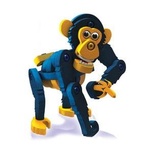 Stavebnice Šimpanz