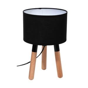 Stolní lampa Black Leg