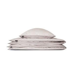 Povlak na polštář WeLoveBeds Perla, 70 x 80 cm