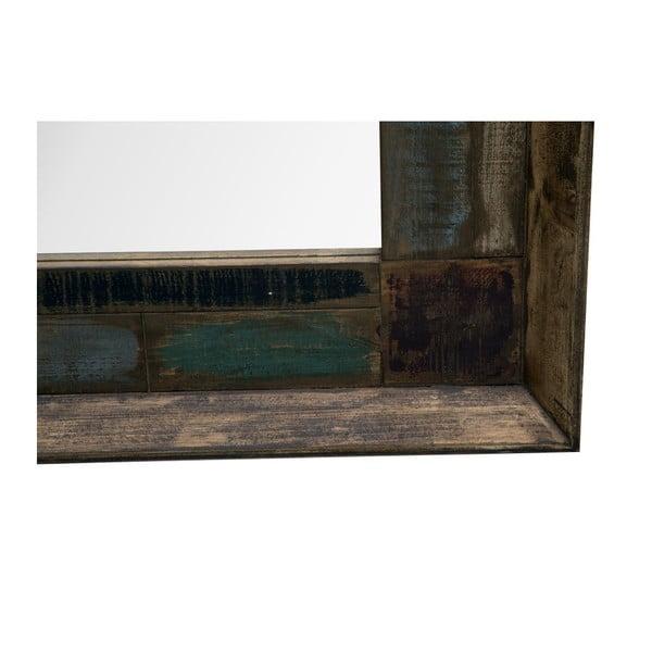 Zrcadlo Muro Grandma, 180x80x5,5 cm