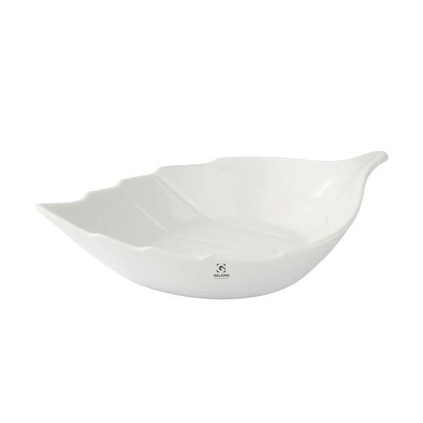 Porcelánová servírovací miska, 30 cm