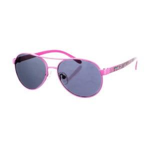 Dětské sluneční brýle Guess 122 Fuchsia