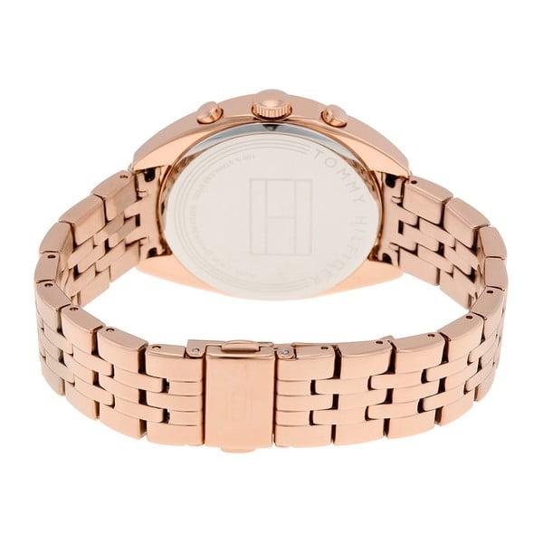 Dámské hodinky Tommy Hilfiger No.1781572
