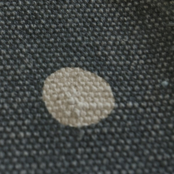 Dětský koberec Nattiot Little Galaxy, 100x140cm