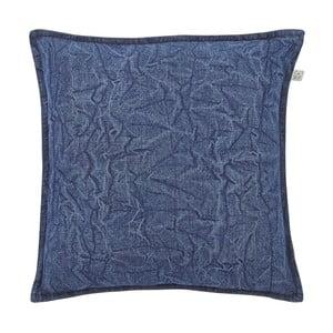 Polštář Criadera Blue, 45x45 cm
