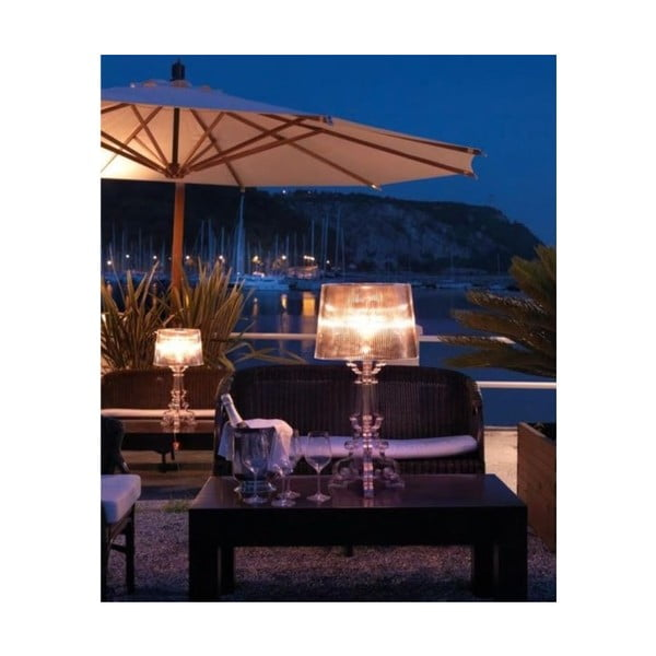 Lampa Kartell Bourgie