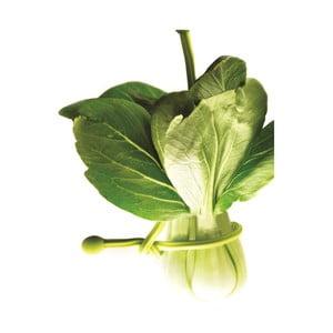 Spirálky na zeleninu, 3 ks