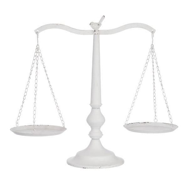 Dekorativní váha Balance Bird