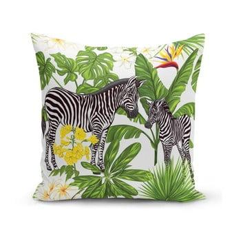 Față de pernă Minimalist Cushion Covers Fagida, 45 x 45 cm imagine