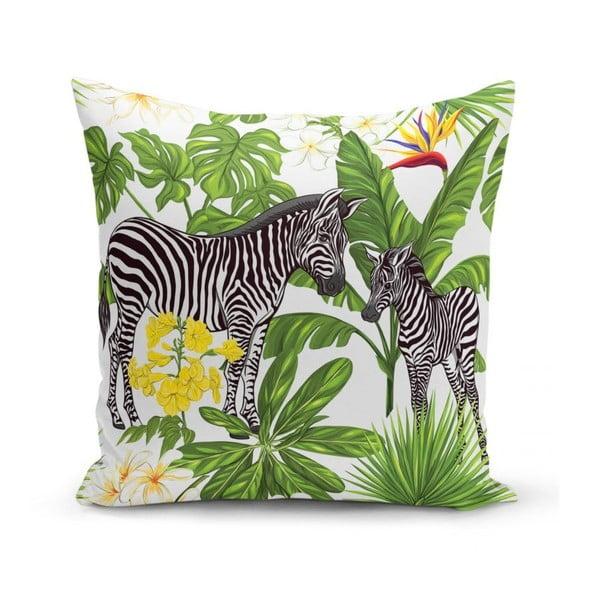 Față de pernă Minimalist Cushion Covers Fagida, 45 x 45 cm