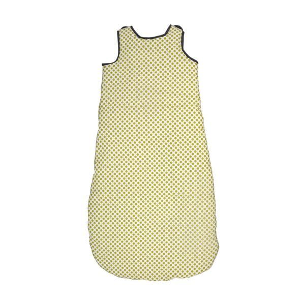 Dětský spací vak Savana, 50x95 cm