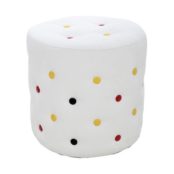 Taburetka Buttons