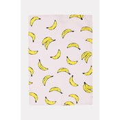Utěrka Banana
