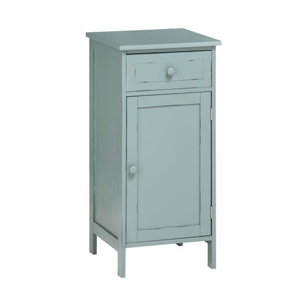 Noční stolek Chatelet Blue