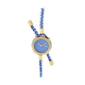Dámské hodinky Grammery Placid Blue