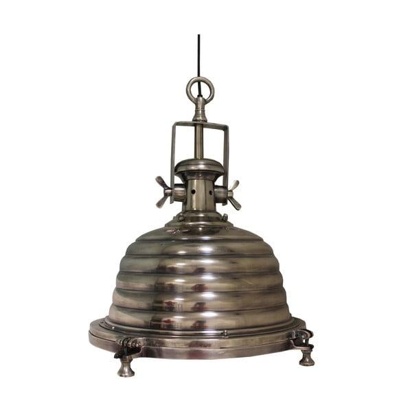 Závěsné světlo Antic Line Industrial Ceiling, 40 cm