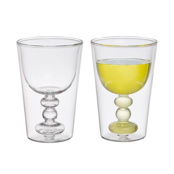 Sada 2 skleniček Bich Spritz, 210 ml