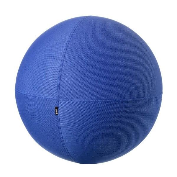 Sedací míč Ball Single Dazzling Blue, 65 cm