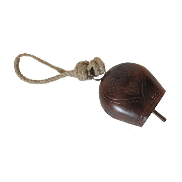 Zvonek AnticLine Bell Chalet