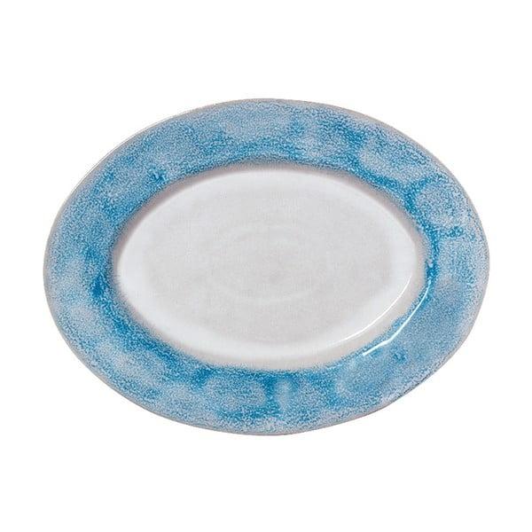 Velký talíř Falassarna, 40,5 cm
