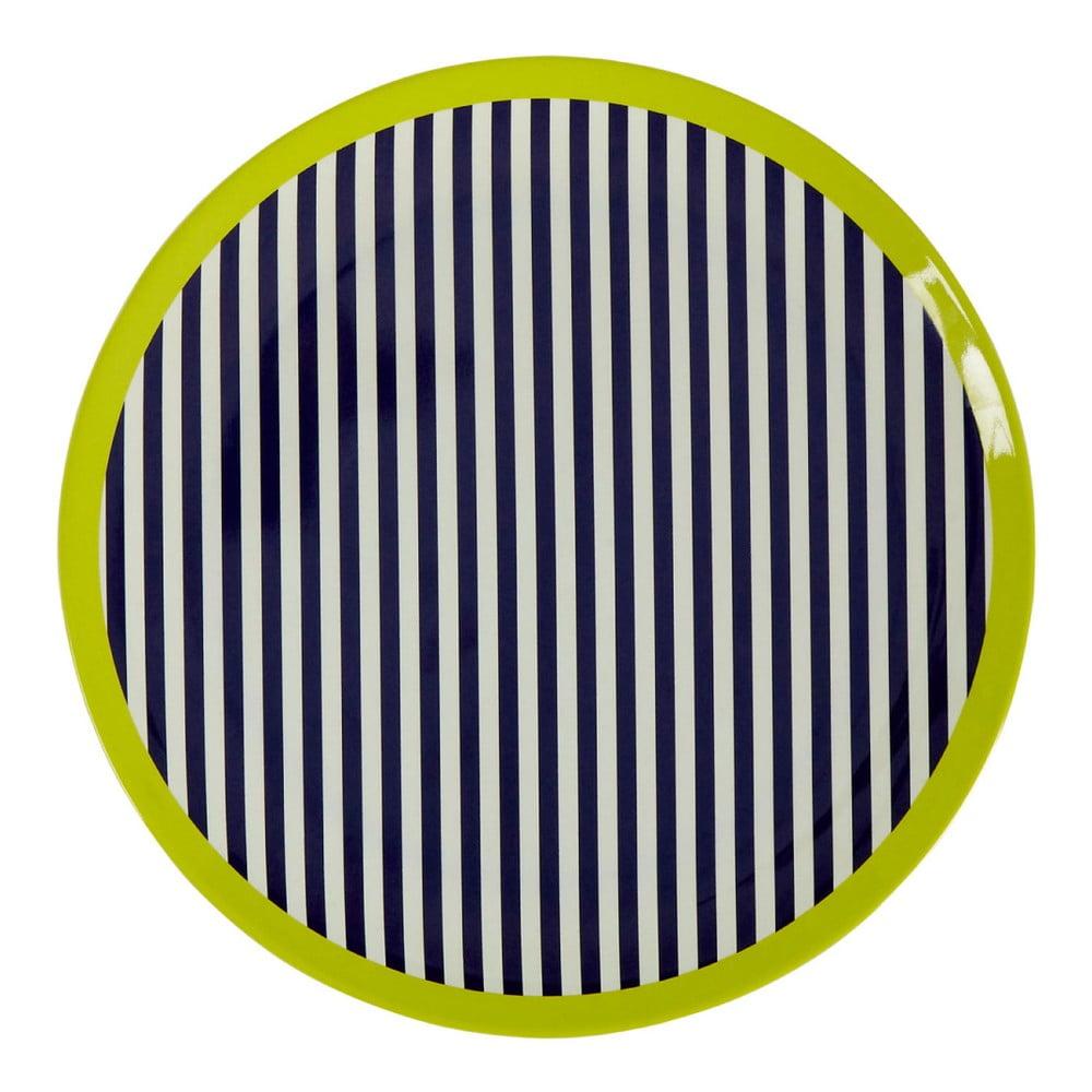 Talíř Premier Housewares Mimo, ⌀ 20 cm