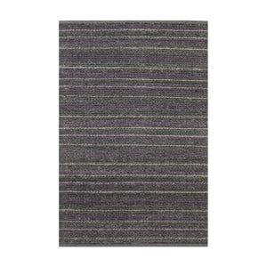Ručně tkaný vlněný koberec Linie Design Desire, 170x240cm