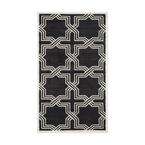 Covor potrivit pentru exterior Safavieh Barcares, 243 x 152 cm