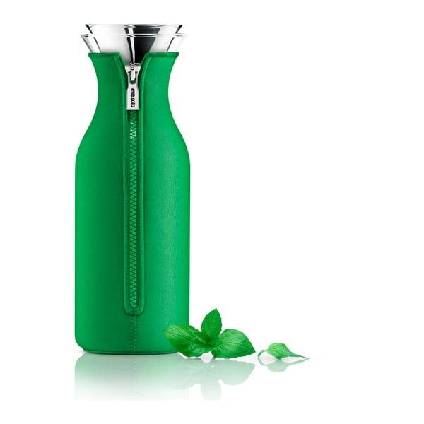 Karafa Eva Solo Neopren Jolly Green, 1l
