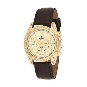 Dámské hodinky Vegans FVG2491K01G