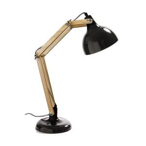 Lampă de birou Red Cartel Dexter, negru