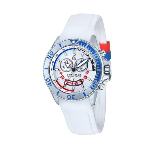 Pánské hodinky Amalfi 01-01