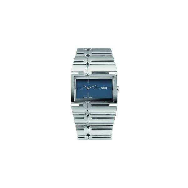 Dámské hodinky Alfex 56651 Metallic/Metallic