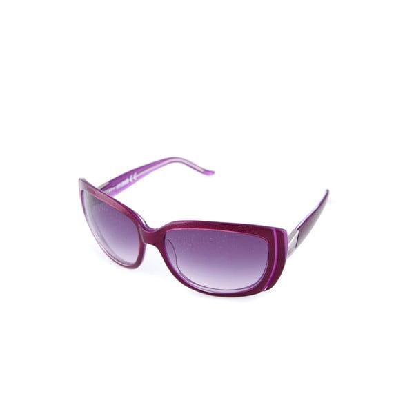 Sluneční brýle Just Cavalli JC338S 83B