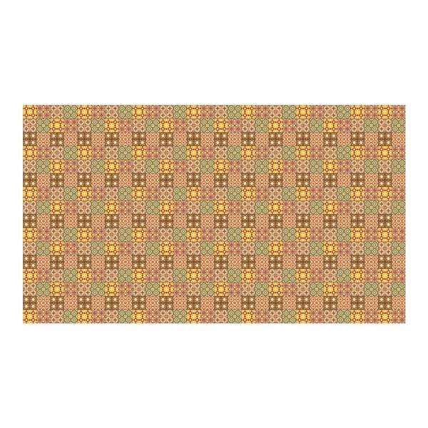 Vinylový koberec Passatoia Sun, 52x180 cm